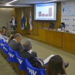 FGV EPGE Promove Seminário Internacional sobre Educação Superior