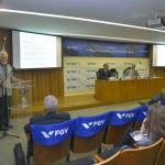 seminariocommodities2.JPG