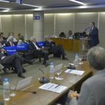 seminariocommodities5.JPG