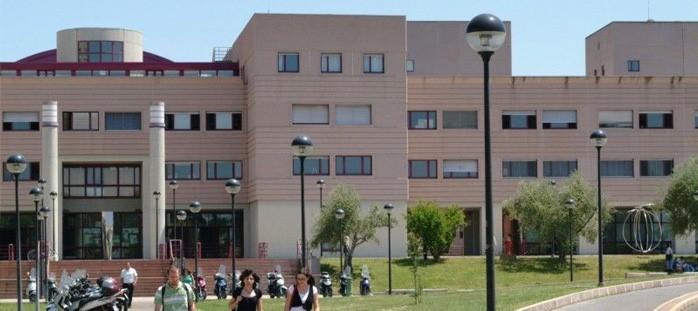 Universidades conveniadas epge escola brasileira de for Elenco studi di architettura roma
